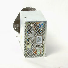ORIGINALE Apple Mac Pro 3.1 a1186 Power Supply PSU Alimentatore 980w 614-0409 2008