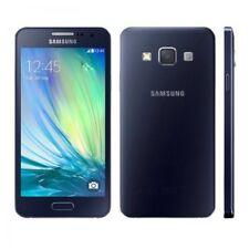 Samsung Galaxy A3 16GB EE Smartphones