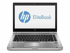 EliteBook USB 2.0 PC Laptops & Netbooks