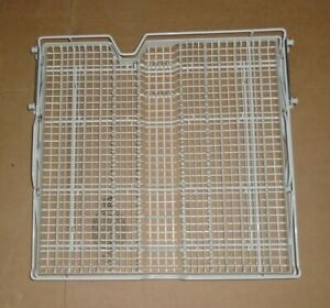Miele Dishwasher Silverware Tray+Frame for Model # G843SCVI PLUS