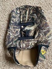Browning Neoprene Dog Vest size Large