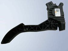 Original Accelerator Pedal Potentiometer VW Seat Audi Skoda 5Q1723503H
