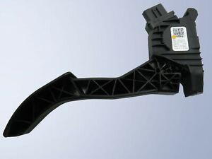 Originale Pedale Acceleratore Pedale Del Gas Poti VW Seat Audi Skoda 5Q1723503H