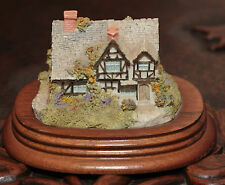 The ROSE COTTAGE BY LEONARDO - PART OF LEONARDO COTTAGE COLLECTION SKU15019
