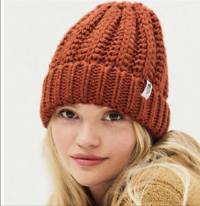 The North Face Women's Beanie Hat