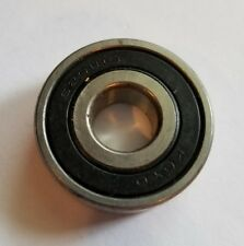 *New* 90C6-46 Sealed Crank Ball Bearing For Eastman Cutting Machine -Free Ship-