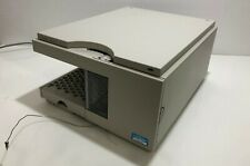 Agilent G1313A Autosampler 1100 Series, Ship World Wide.