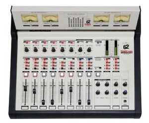 Great Broadcast Mixer For Sale! Eagle Broadcast Mix-62