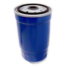 PFP4183 Fuel Filter Iveco Daily 2.4 2.5 2.8 86-03 Kia Rio 1.5 CRDi 06-11