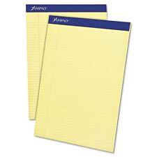 Ampad Perforated Writing Pad - 20222