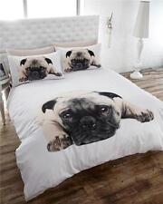 Unbranded Cotton Blend Modern Home Bedding