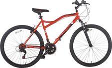 Muddyfox Flare 26 inch Wheel Size Mens Mountain Bike