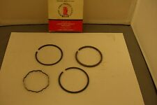 NOS Tecumseh 27889 piston rings set
