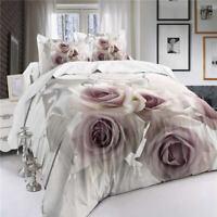 2021 New Sports Design Comforter Cover Set Bedding Set Bedroom Decor