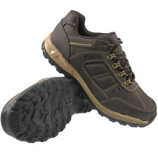 mens smart trainers products for sale