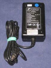 Caricabatterie Originale FSP FSP020-1AD205A 18V 1.1A 5.5mm/2.1mm