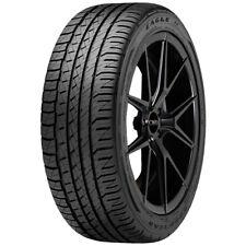 245/40R20 Goodyear Eagle F1 Asymmetric A/S ROF 95V Tire