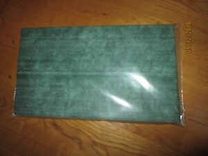 CAPILLARY MATTING FOR SEED TRAYS ( RECYCLED MATERIAL)  5 X 33CM X 20CM