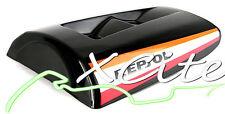 Repsol rear seat cowl for CBR250RR 250RR CBR250 MC22 All years #CL22RE#