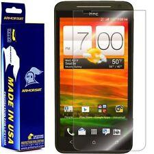 ArmorSuit MilitaryShield HTC EVO 4G LTE Screen Protector + Life-Time Warranty!