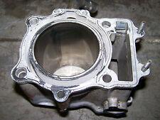 arctic cat 500 4x4 auto jug sleeve engine cylinder  03 04 05 06 07 08 09