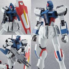 Robot Soul Tamashii 126 Gundam Seed Strike Dagger action figure Bandai