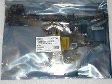 NUOVO Originale DELL LATITUDE E6320 SCHEDA MADRE INTEL i5 2520M 3.2GHZ TXVMX 0TXVMX