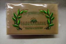 12 X reine griechische Olivenseife 1500g Olivenölseife