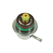 Fuel Injection Pressure Regulator For Audi VW 078133534C # 0280160575, 4 bar