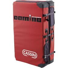 CAMP USA - Cassin Domino Crash Pad One Color One Size