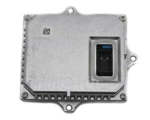 BMW E46 E83 E63 E64 MINI R50 R52 Xenon Headlight Control Unit Ballast OEM NEW
