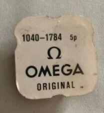 Omega 1040-1784 ( 1stk.) one per order  new (O230)