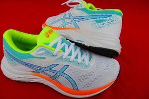 Asics Gel Excite Runner Gr. 40 Sportschuhe Jogging Walking Trainer Sneaker w.neu