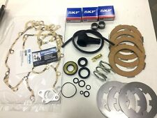 kit revisione motore vespa special 50 r l n completo