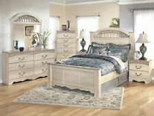French Country Bedroom Furniture Sets for sale | eBay