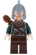 Lego Rohan Soldier 9471 The Lord of the Rings Minifigure