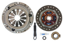 Clutch Kit-Si, GAS, Eng Code: D16Z6, FI, Natural Exedy 08022