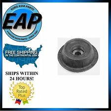 For 1985-1996 Volkswagen Golf Jetta 1.6 2.0L Front Suspension Strut Mount NEW