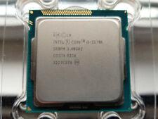 Intel Core i5-3570K 3.4GHz Quad-Core Ivy Bridge Lga 1155