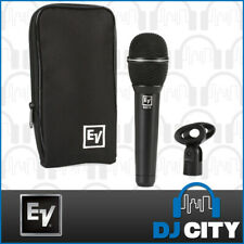 EV ND76 Dynamic Cardioid Vocal Microphone RRP