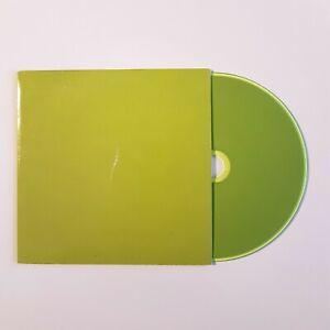ALIZEE : MADEMOISELLE JULIETTE ♦ CD Single Promo ♦