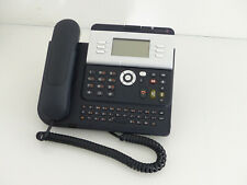 Alcatel Lucent 821 Telefon Octopus Open IP 140 4028 EE Systemtelefon  #KT