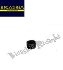 3216 - BOCCOLA INTERNO MANUBRIO PER TUBO CAMBIO VESPA 50 SPECIAL