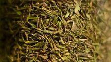 Thyme leaf 4 oz.(1/4 lb.)  ORGANICALLY GROWN