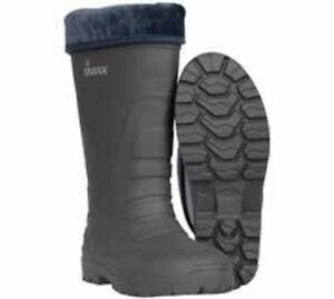 IMAX FeatherLite Thermal Boots Sea Boat shore Fishing 7 8 9 10 & 11