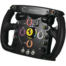 Thrustmaster Ferrari F1 Add-On Wheel (PS4 Xbox One PC & PS3)
