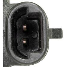 Auto Trans Speed Sensor WELLS SU1173