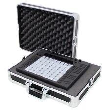 Protezioni per trasporto di apparecchiature audio e video professionali Controller