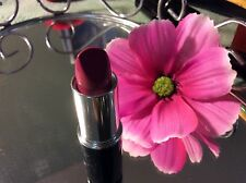 Lancôme  Color Design Lipstick  Full Size GWP !Wannabe Cream