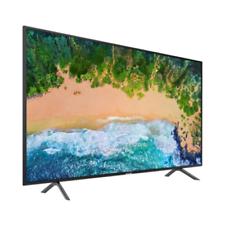 "Samsung UE55NU7179 138cm 55"" 4K UHD DVB-T2HD/C/S SMART TV PQI 1300"
